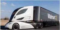 關於廣州市區貨車交通管製措施的通告